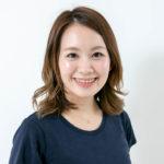 日本のすごさを改めて実感/新宿出張マッサージ