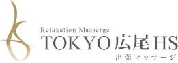 TOKYO HS